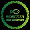 Willkommen bei WOW!FISH